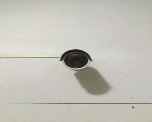 göktürk bilgisayar-istanbul kamera-taseron kamera kurulumu-bilgisayar servisi kamera servisi